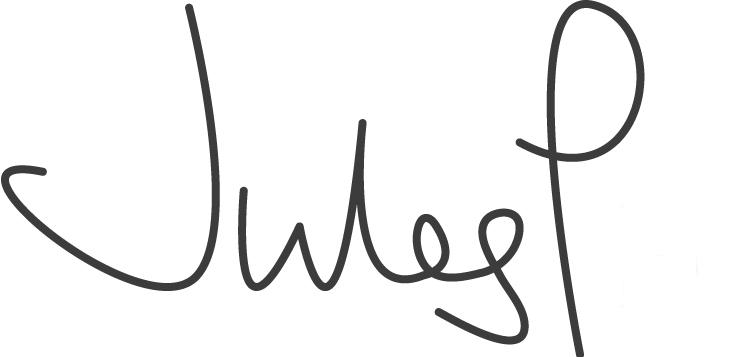 julesp signature
