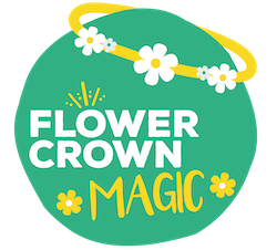 Flowercrown Magic